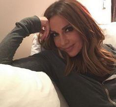 Despoina Vandi Kostas Martakis, Famous Singers, Celebrity News, Photo Galleries, Long Hair Styles, Celebrities, Instagram Posts, Beauty, Greek