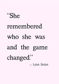 Super quotes about strength women motivation i am ideas Now Quotes, Self Love Quotes, Funny Quotes, I Smile Quotes, Lyric Quotes, Life Love Quotes, Good Things Quotes, Make Someone Smile Quotes, Funny New Year Quotes