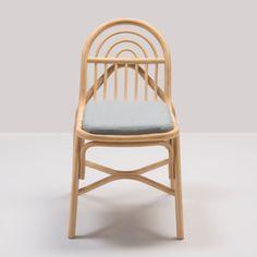 Merveilleux Michael Thonet   Vienna Chair   Mobilya Tasarımı / Furniture Design    Pinterest   Vienna