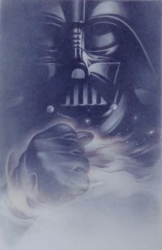 rule a new hope colored darth vader father