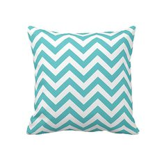 Beauty Crafts Chevron Pattern Dekoratif Yastık