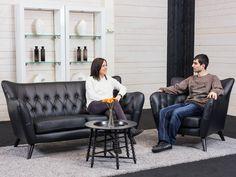 Sängar Furniturebox : Hilton deluxe svart alla sÄngar sovrum inomhus