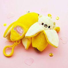 Kawaii Plush, Kawaii Accessories, Logo Sticker, Mochi, True Colors, Dinosaur Stuffed Animal, Indie, Super Cute, Bear