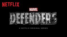 Marvel's The Defenders | Marvel's The Defenders will unite Daredevil, Jessica Jones, Luke Cage, and Iron Fist, as they face their biggest threat yet.