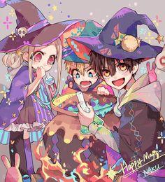 Character Design, Anime Wall Art, Manga Covers, Anime Poses, Hanako, Anime, Anime Characters, Manga, Aesthetic Anime