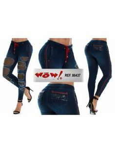 Vaquero Levanta Cola 11103 Sweatpants, Fashion, Dark Blue Color, Cowboys, Colors, Moda, La Mode, Sweat Pants, Fasion