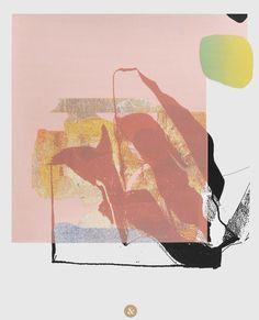 Prints — Sonnenzimmer - Buamai, Where Inspiration Starts.