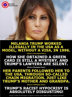 """this is what the Trump Family call """"Values"""" & morality. Obviously, they are in desperate need of a Dictionary. Thats The Way, Republican Party, Along The Way, Lifehacks, Donald Trump, Shit Happens, Quotes, Trump Roast, Vote 2016"""