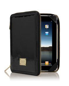 iPAD  iPHONE CASES - HANDBAGS - Michael Kors