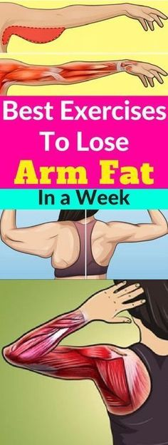 Flabby or huge arms can actually put you in a disagreeable state of affairs as a result of they're laborious to hold in a slim match gown and going sleeveless is a large embarrassment.All people, ladies, and guys have the identical issues in relation to the arms, nevertheless, ladies need toned and slim arms, whereas guys need big muscle tissue.