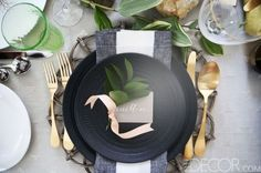 Setting the Table with Nate Berkus