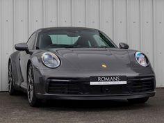 Porsche 911 Bose Surround Sound, Surround Sound Systems, Adaptive Sports, A Class Amg, Performance Engines, Sport Seats, Car Detailing, Carrera, Autos