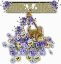 Animated Sparkles | pictures animated ciao gif hello glitter images hi friends/ciao gif ... Glitter Images, Glitter Gif, Image Facebook, Genuine Friendship, Gifs, Glitter Graphics, Good Morning Good Night, Cute Little Baby, E Cards