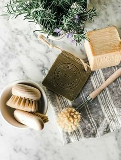 Tienda Natural, Soap On A Rope, Eco Friendly House, Sustainable Living, Natural Living, Zero Waste, Biodegradable Products, Sustainability, Simple Living