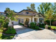 65 Laurelhurst Drive, Ladera Ranch CA - Trulia