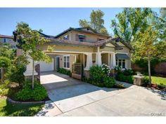 65 Laurelhurst Drive, Ladera Ranch CA - Trulia