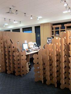 cardboard office furniture cardboard office furniture