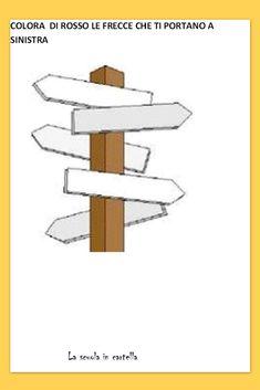frecce+a+sinistra.bmp (1067×1600)