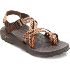 Chaco ZX/2 Unaweep Sandals - Women's.... looove chacos