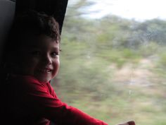 Around Argentina (On the road, Argentina) - HAPPY FROG http://happyfrogtravels.com/around-argentina-on-the-road-argentina/