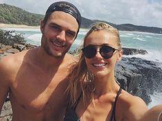 Brooke Hogan @brookehogan1 Best friend Instagram photo | Websta (Webstagram)