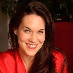 <p>Join internationally recognized spiritual leader and influential new voice in the field of metaphysics <strong>Teal Swan</strong> for an extraordinary interview on trauma and overcoming the past. Born with a range of extrasensory abilities, Teal survived 13 years of severe physical, mental, and sexual abuse at the hands of a cult member. Following her harrowing escape, she forged a path through despair and began her journey toward healing and wholeness—and developed a revolutionary…
