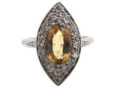 Opal Dynamic Aaa 100% Natural Ethiopian Welo Fire Opal Oval Shape Cabochon Stone 5.30 Cts Loose Diamonds & Gemstones