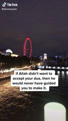 Muslim Couple Quotes, Muslim Love Quotes, Love In Islam, Beautiful Islamic Quotes, Islamic Inspirational Quotes, Motivational Quotes For Life, Life Quotes, Allah Quotes, Quran Quotes
