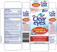 clear-eyes-travelers-eye-relief-01.jpg 1,029×950 pixels