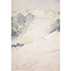 White Creep 19951996 #peterdoig #whitecreep #paintings #oiloncanvas #contemporaryart #art #artist #community #artplatform #피터도이그 #페인팅 #유화 #현대미술 #작가 #예술가 #아트 #아티스트 #커뮤니티 #아트플랫폼 #piqob #피콥