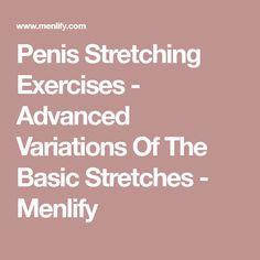 Free porn tips penis enlagement