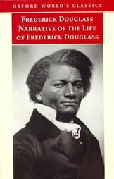 a response to the readings of sunjata and frederick douglass Frederick douglass, narrative of the life of frederick douglass an american slave, written by himself - grade 8 originally published in boston: anti-slavery office, 1845.