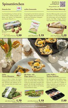 Aktueller Real Prospekt, Das Gute essen. Frohe Ostern mit real,-, Seite 2
