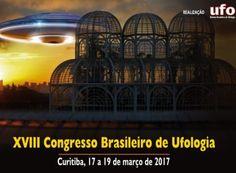 Inscrições encerradas para o XVIII Congresso Brasileiro de Ufologia, com início nesta sexta-feira  Maior evento organizado pela Revista UFO no semestre tem confirmadas as presenças de doze      Leia mais: http://ufo.com.br/noticias/inscricoes-encerradas-para-o-xviii-congresso-brasileiro-de-ufologia-com-inicio-nesta-sexta-feira    CRÉDITO: REVISTA UFO    #Congresso #RioGrandeDoSul #PortoAlegre #Inscrições