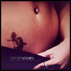 City of women Libro de fotografia erotica de Edward Olive fotos eroticas