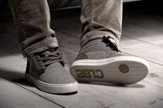 Cool sneakers / runners