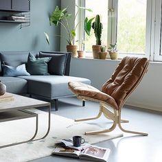Marcel Breuer Cesca stokk stol (naturlig farge) | Buy