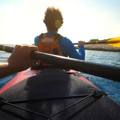 Very few outdoor activities offer the same benefits, fun, and experience as kayaking. Whether you are in for a heart-pumping ride or the peace and serenity of being in the sea, kayaking will never let you down. #IslandMarineRentals #IndianShores #Kayaks #KayakRentals #Challenge #KayakAdvenures Indian Shores, Kayaking Tips, Kayak Rentals, Kayak Adventures, Safety Tips, Outdoor Activities, Challenges, Kayaks, Island