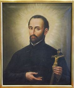 Santo Antônio Maria Zaccaria