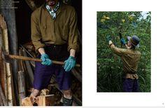 needles-Spring-2014-Lookbook-03