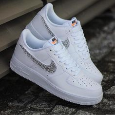 buy online 36a71 2c548 Nike AirForce 1 Low Just do it - Available Now  airforce1  af1sneakers instagram