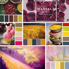 палитра, таблица сочетания горчичного цвета Mustard Pants, Beige Sandals, Sweater Making, Outfit Combinations, Color Of The Year, Color Pallets, Marsala, Dark Colors, Beauty Skin