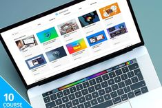 Save Over 90% On This Bundle Of 10 Essential Mac Apps ($19.99)   Our Macs are powerful machines but few of us know how to use them to their full potential. From editing photos to helping you stay on top of your daily to-dos your Mac can help you with a host of different tasksif youre using the right apps. Of course not all of us have the time to deep dive into the App Store to find the ones that are worthwhile. The 2018 Mac Essentials Bundle saves you some of the legwork by bundling together…