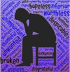 Anxiety and fear leads to depression which is a mental health disorder and causes substantial imapirment in life. #NLPtherapy with hypnosis is a great solution for treating depression efficiently. It helps overcome #depression.