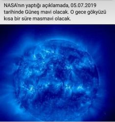 Gerçekten miii. Interesting Information, I Don T Know, Olay, Science And Nature, Karma, Knowing You, Fun Facts, Bee, Knowledge