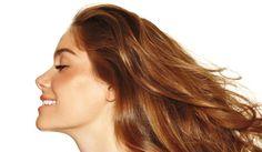 Cortar las puntas cada tres meses, incluir en la dieta determinados alimentos o no exponer el cabello al calor de aparatos como el secador hará que tu pelo crezca más sano. http://www.womenshealth.es/belleza/articulo/5-trucos-para-que-tu-pelo-crezca-mas-rapido