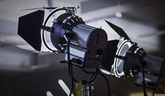 10 Filmmaking News Sites You Should Visit Everyday
