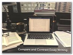 alyssastudiesenglish: 22 September 2015 // pm // Working on my first essay writing assignment of the semester for my advanced literary theory course. Writing Assignments, Essay Writing, Narrative Essay, Writing Help, Writing Tips, Writing Prompts, School Motivation, Study Motivation, Homework Motivation
