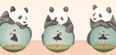 An illustration by Gabriella Barouche