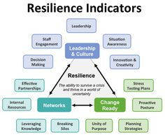 Resilience experts specialising in organizational resilience, business continuity, resilience research, crisis management & emergency planning services. Leadership Coaching, Leadership Development, Professional Development, Self Development, Personal Development, Emotional Resilience, Emotional Intelligence, Coping Skills, Life Skills